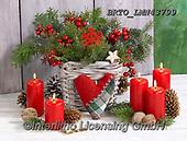 Alfredo, CHRISTMAS SYMBOLS, WEIHNACHTEN SYMBOLE, NAVIDAD SÍMBOLOS, photos+++++,BRTOLMN43799,#xx#