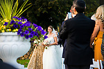 Amy and Joel's Wedding<br /> Tarrytown House<br /> September 16, 2017