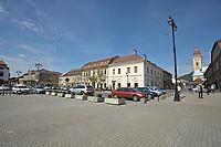 CITY_LOCATION_41201