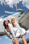 Sample-Pinup_MH60_LakeInTheSky_2012