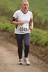2012-10-07 Basingstoke Half 44 SGo