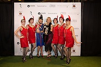 """Bow Wow Beverly Hills Presents """"Say Sparky Sent 'Ya!"""" Benefiting the Amanda Foundation"""