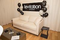 Levitation Activewear presents Sean Scott's Birthday Bash at SKYBAR