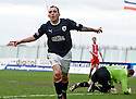 :: MARK STEWART CELEBRATES AFTER HE  SCORES FALKIRK'S SECOND ::.19/03/2011    sct_jsp019_falkirk_v_dundee   .Copyright  Pic : James Stewart.James Stewart Photography 19 Carronlea Drive, Falkirk. FK2 8DN      Vat Reg No. 607 6932 25.Telephone      : +44 (0)1324 570291 .Mobile              : +44 (0)7721 416997.E-mail  :  jim@jspa.co.uk.If you require further information then contact Jim Stewart on any of the numbers above.........26/10/2010   Copyright  Pic : James Stewart._DSC4812  .::  HAMILTON BOSS BILLY REID ::  .James Stewart Photography 19 Carronlea Drive, Falkirk. FK2 8DN      Vat Reg No. 607 6932 25.Telephone      : +44 (0)1324 570291 .Mobile              : +44 (0)7721 416997.E-mail  :  jim@jspa.co.uk.If you require further information then contact Jim Stewart on any of the numbers above.........26/10/2010   Copyright  Pic : James Stewart._DSC4812  .::  HAMILTON BOSS BILLY REID ::  .James Stewart Photography 19 Carronlea Drive, Falkirk. FK2 8DN      Vat Reg No. 607 6932 25.Telephone      : +44 (0)1324 570291 .Mobile              : +44 (0)7721 416997.E-mail  :  jim@jspa.co.uk.If you require further information then contact Jim Stewart on any of the numbers above.........