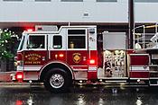 20210623_BV_INDY_Fire Station 1