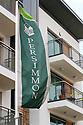 07/01/16 FILE PHOTO<br /> <br /> Persimmon revenues up 13%.