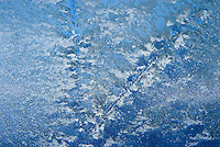 """WINDOW CRYSTALS-4""<br />