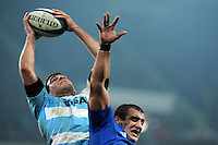 20121117 Francia Argentina Rugby