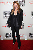 """BEVERLY HILLS, CA, USA - MAY 10: Joely Fisher at the """"An Evening With Women"""" 2014 Benefiting L.A. Gay & Lesbian Center held at the Beverly Hilton Hotel on May 10, 2014 in Beverly Hills, California, United States. (Photo by Celebrity Monitor)"""