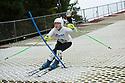 Precise Racing Surrey Schools Ski Race 2017