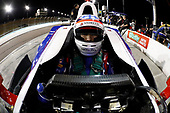 2017 IndyCar Media Day - Track Action<br /> Phoenix Raceway, Arizona, USA<br /> Friday 10 February 2017<br /> Takuma Sato<br /> World Copyright: Michael L. Levitt/LAT Images<br /> ref: Digital Image _AT_1821