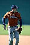 08 - Cody Schmitt