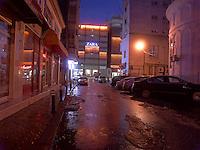 CITY_LOCATION_40449