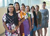 Marshallese Fashion