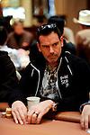 Team Pokerstars Pro Chad Brown.