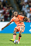 Liverpool FC defender Trent Alexander-Arnold in action during the Premier League Asia Trophy match between Liverpool FC and Crystal Palace FC at Hong Kong Stadium on 19 July 2017, in Hong Kong, China. Photo by Yu Chun Christopher Wong / Power Sport Images