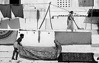 11.2008 Varanasi (Uttar Pradesh)