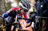 82nd Druivencross Overijse 2019 (BEL)<br />  <br /> ©kramon