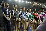 British Championships Individual Finals 30.3.13 . Photos by Alan Edwards