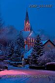 Marek, CHRISTMAS LANDSCAPES, WEIHNACHTEN WINTERLANDSCHAFTEN, NAVIDAD PAISAJES DE INVIERNO, photos+++++,PLMP01146Z,#xl#