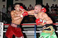 Boxing 2011