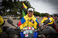 BRASILIA - BRASIL -18-06-2014. Foto: Lorenzo Moscia / Archivolatino<br />