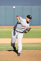 James Avery - Peoria Saguaros - 2010 Arizona Fall League.Photo by:  Bill Mitchell/Four Seam Images..