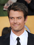 Josh Duhamel at the 17th Screen Actors Guild Awards held at The Shrine Auditorium in Los Angeles, California on January 30,2011                                                                               © 2010 DVS/ Hollywood Press Agency