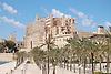 Almudaina Palace and Cathedral Santa María de Palma de Mallorca (1229-1346) with the lagoon Parc de la Mar<br /> <br /> Palacio de Almudaina y Catedral de Santa María de Palma de Mallorca (La Seu, cat.: Sa Seo) (1229-1346) con el Parc de la Mar<br /> <br /> Almudaina-Palast und Kathedrale Santa María de Palma de Mallorca (1229-1346) mit dem Meerespark<br /> <br /> 3008 x 2000 px<br /> 150 dpi: 50,94 x 33,87 cm<br /> 300 dpi: 25,47 x 16,93 cm