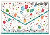 Isabella, CHILDREN BOOKS, BIRTHDAY, GEBURTSTAG, CUMPLEAÑOS, paintings+++++,ITKE049992,#bi#, EVERYDAY