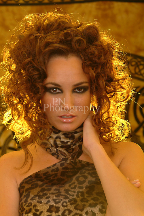 Day 15 love doing fashion photography or portraits will load more up today why not book your self in for a photo shoot on Kangaroo Island South Australia.