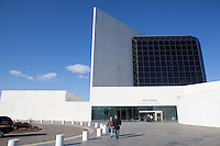 Event - Enterprise Ireland / JFK Library