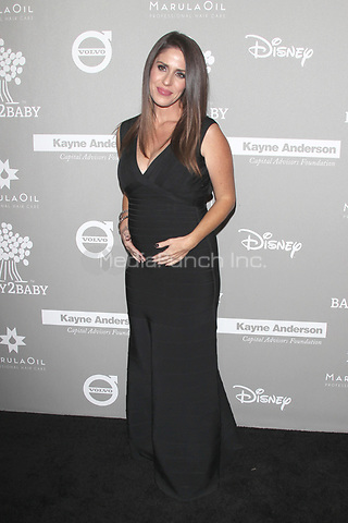 CULVER CITY, CA - NOVEMBER 14: Soleil Moon Frye at the 2015 Baby2Baby Gala honoring Kerry Washington at 3LABS on November 14, 2015 in Culver City, California. Credit: mpi21/MediaPunch