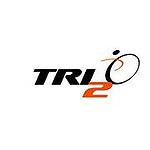 2018-09-02 Reading Triathlon