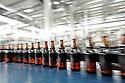 Abita Brewing Company in Abita Springs