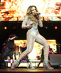 Jennifer Lopez on stage at The KIIS FM Wango Tango 2011 held at The Staples Center in Los Angeles, California on May 14,2011                                                                   Copyright 2011  DVS / RockinExposures