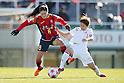 The 37th Empress Cup All Japan Women's Football Championship - INAC Kobe 2-0 AS Saitama