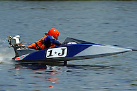 1-J (runabouts)