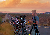 Lightning, storm, storm chasing, storm chaser, Arizona, weather, clouds, desert, mountains, rain, monsoon, Mike Olbinski