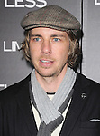 Dax Shepard at The Relativity Media's L.A. Premiere of Limitless held at The Arclight Theatre in Hollywood, California on March 03,2011                                                                               © 2010 Hollywood Press Agency