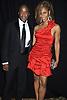 Alvin Ailey Gala December 2, 2009