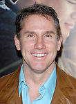 Nicholas Sparks at the Screen Gems' L.A. Premiere of Dear John held at The Grauman's Chinese Theatre in Hollywood, California on February 01,2010                                                                   Copyright 2009  DVS / RockinExposures