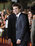 Cameron Bright at The Summit Entertainment's World Premiere of THE TWILIGHT SAGA: NEW MOON held at The Mann's Village Theatre in Westwood, California on November 16,2009                                                                   Copyright 2009 DVS / RockinExposures