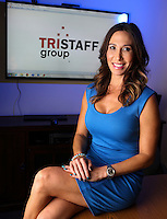 TriStaff Group