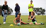 Beachlands Maraetai Touch, Te Puru Domain, Beachlands, New Zealand. Photo: Simon Watts/www.bwmedia.co.nz