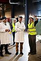 05/10/19<br /> <br /> UK CEO Stefan Agostini visits Nestlé's coffee factory in Tutbury, Derbyshire.<br /> <br /> <br /> All Rights Reserved: F Stop Press Ltd.  <br /> +44 (0)7765 242650 www.fstoppress.com