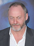 Liam Cunningham at HBO's L.A. Premiere of Game of Thrones  held at The Grauman's Chinese Theater in Hollywood, California on March 18,2013                                                                   Copyright 2013 Hollywood Press Agency