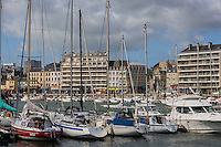 Europe/France/Normandie/Basse-Normandie/50/Manche/Cherbourg:  //   France, Manche, Cotentin, Cherbourg,
