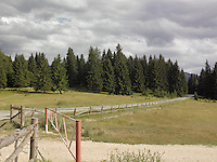 MT_LOCATION_30299