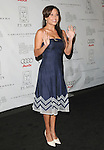 Vanessa Minnillo at The 14th Los Angeles Antiques Show Opening Night Preview Party Held at Barker Hangar in Santa Monica, California on April 22,2009                                                                     Copyright 2009 DVS/RockinExposures